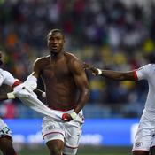 Le Burkina Faso terrasse la Tunisie et se hisse en demi-finales de la CAN