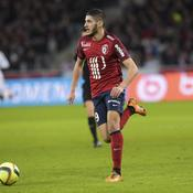 Yassine Benzia, choix du cœur et choix sportif ?