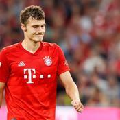Le Bayern Munich retombe dans ses travers