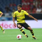 Bundesliga : La 3e journée en direct