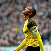 Le gros gâchis de Dortmund à Brême, le Bayern s'envole vers le titre