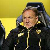 Echaudé par l'attitude de Dembélé et Aubameyang, le patron de Dortmund se fâche