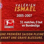 Les sept Français qui ont porté les couleurs du Bayern avant Lucas Hernandez