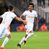 Luiz Gustavo quitte l'OM : ses meilleurs moments sous le maillot olympien