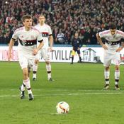 Petit Bayern mais grosse opération au classement