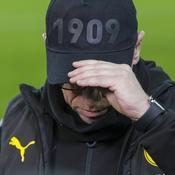 Dortmund : Stöger vers la sortie en fin de saison