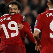 5 raisons qui font que Liverpool a de quoi s'enflammer