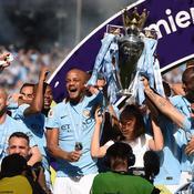 Amazon va diffuser des matchs de Premier League à partir de 2019