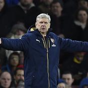 Arsenal, c'est quoi le problème ?