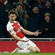 Grâce à ses Frenchies, Arsenal s'offre Chelsea
