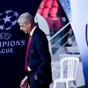 Arsène Wenger, une figure de style indémodable à Arsenal