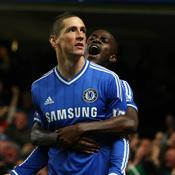 Chelsea confirme, Arsenal solide leader