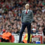 Dos au mur, Arsenal joue déjà gros contre Chelsea
