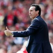 Emery sur Pépé : «Il est peut-être prêt à avoir plus de temps de jeu»