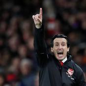 En «chute libre», Arsenal avait besoin d'être «secoué» après Wenger