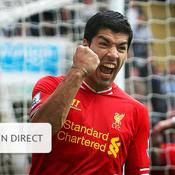 Everton-Liverpool en DIRECT