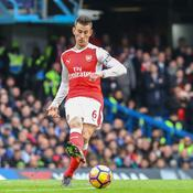 FA Cup : Arsenal-Lincoln en direct