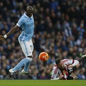 Face à Leicester, Mangala passera un test déterminant pour la suite de sa saison