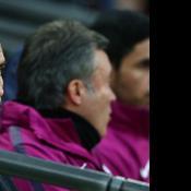 Guardiola saura ... après sa partie de golf si Manchester City est champion