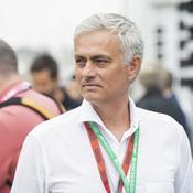 Sans club, José Mourinho s'ennuie: «le football me manque»