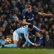 Kane et Tottenham à la recherche d'un second souffle