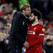 Klopp ne voit pas Salah quitter Liverpool ... et explique pourquoi