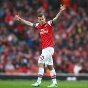 L'avenir d'Arsenal en dépend