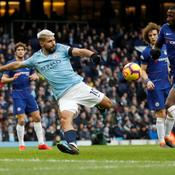 City Chelsea