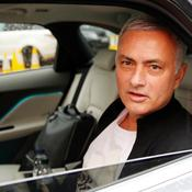 Le limogeage de José Mourinho a coûté 22,7 M€ à Manchester United