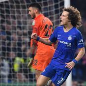 League Cup : Chelsea rejoint Manchester City en finale