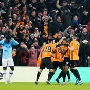 Premier League : les Wolves aiment les gros poissons