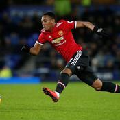 Manchester City-Manchester United : un derby sous haute pression