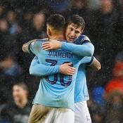 Manchester City sans souci, Newcastle et Everton à la trappe