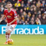 Manchester United rattrapé par un Newcastle déchaîné