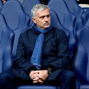 Mourinho a signé un pré-contrat avec Manchester United