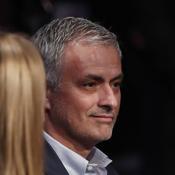 L'ancien entraîneur de Chelsea avait été limogé en décembre