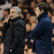 Mourinho se voit à Manchester mais Ferguson préfère Pochettino