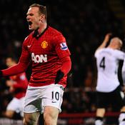 Newcastle revit, United s'envole
