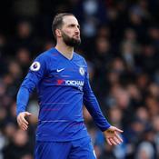 Premier League : Cardiff City-Chelsea en direct