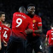 Avec Solskjaer, Pogba et Manchester United revivent