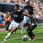 Premier League : Newcastle-Tottenham en direct