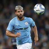 Premier League: Norwich-Manchester City en direct