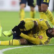 Premier League : Lacazette et Arsenal chutent à Sheffield