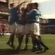 Manchester City affronte Sheffield United