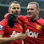 Quel avenir pour Manchester United ?