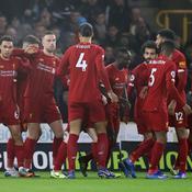 Premier League : une trêve hivernale pas comme les autres