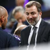 Fraudes dans le foot belge : 22 suspects, des bijoux et montres de luxe, deux matches truqués...