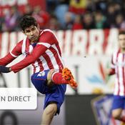 Atlético-Real Sociedad en DIRECT