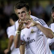 Bale vaut déjà le coût