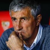 Barça : Valverde remercié, Setien nommé